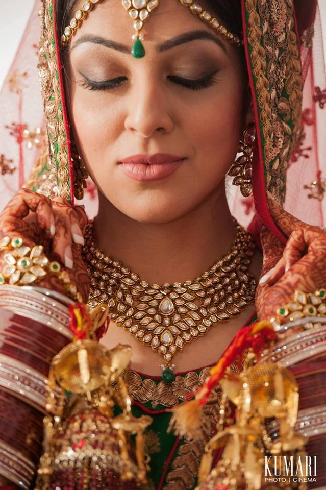 Photo by:Kumari www.weddingsonline.in