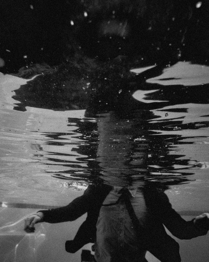 Edward Honaker depression depresion4