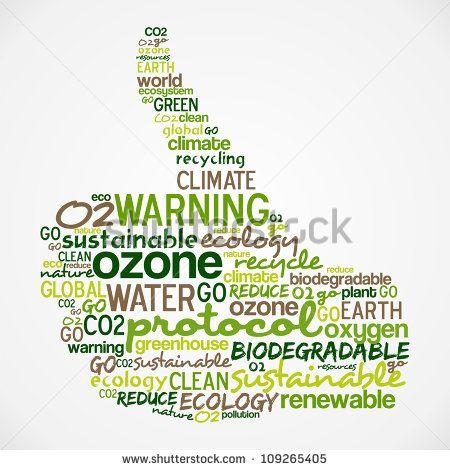 green people logo ideas - Google Search