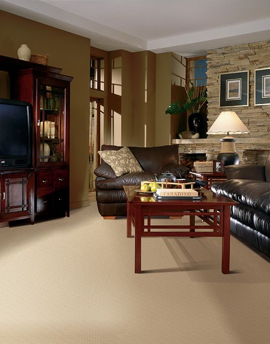 1000 Images About Carpet On Pinterest Carpet Styles