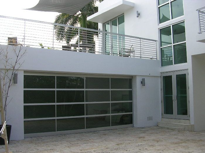 Model: BP 450 | Size: 17u2032 9u201d X 8u2032 3 · Glass Garage DoorGarage DoorsHurricane  GlassMiami BeachExteriorHurricane ...