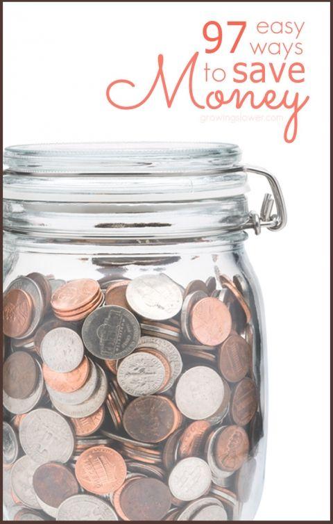 25  unique saving money jars ideas on pinterest