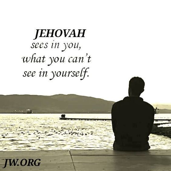 Httpwww Overlordsofchaos Comhtmlorigin Of The Word Jew Html: 17 Best Images About Jehovah God & His People On Pinterest