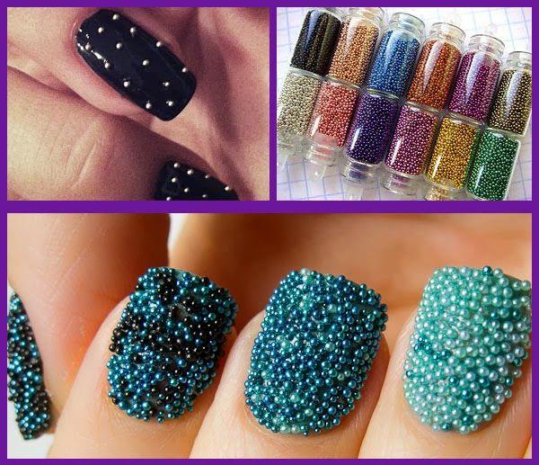 17 best images about decoros de u as on pinterest nail for Articulos de decoracion