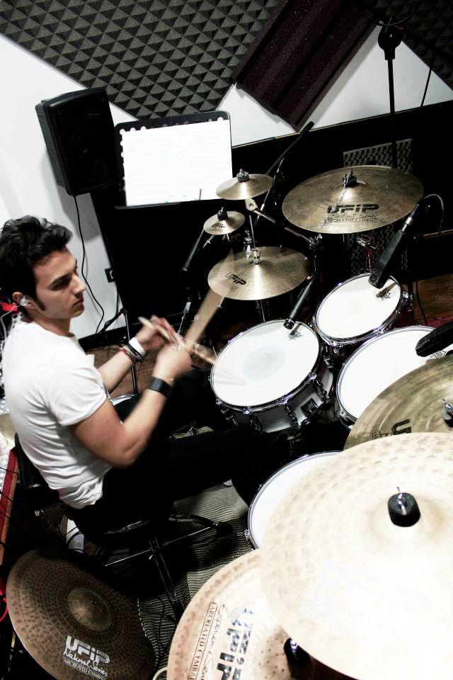 Donato Emma