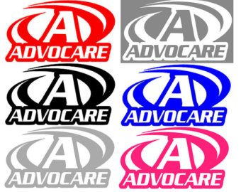 Best Advocare Products Images On Pinterest Advocare Products - Advocare car decal stickers