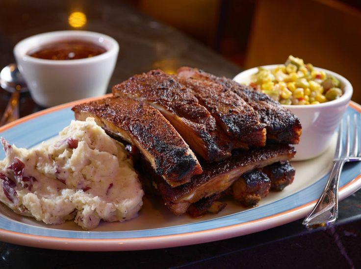 Kd S Southern Cuisine Pinterest Bbq Pork Ribs Bbq Pork And Pork Ribs