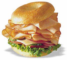 sandwich argentino - Buscar con Google
