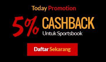 Agen Bola Tangkas Online Indonesia