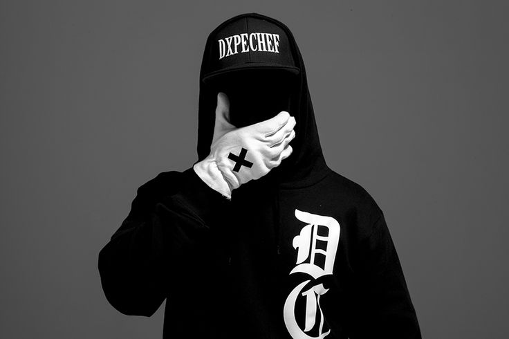 www.dopechef.co.uk New DXPECHEF Collection Available 30.06.2013 #DXPECHEF #DOPECHEF