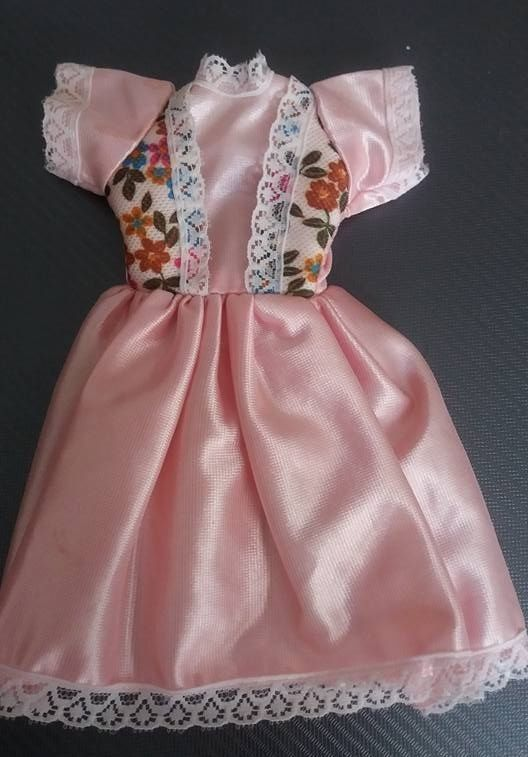 Pretty Faerie Glen dress in very good condition. No runs, stains or fading. | eBay!