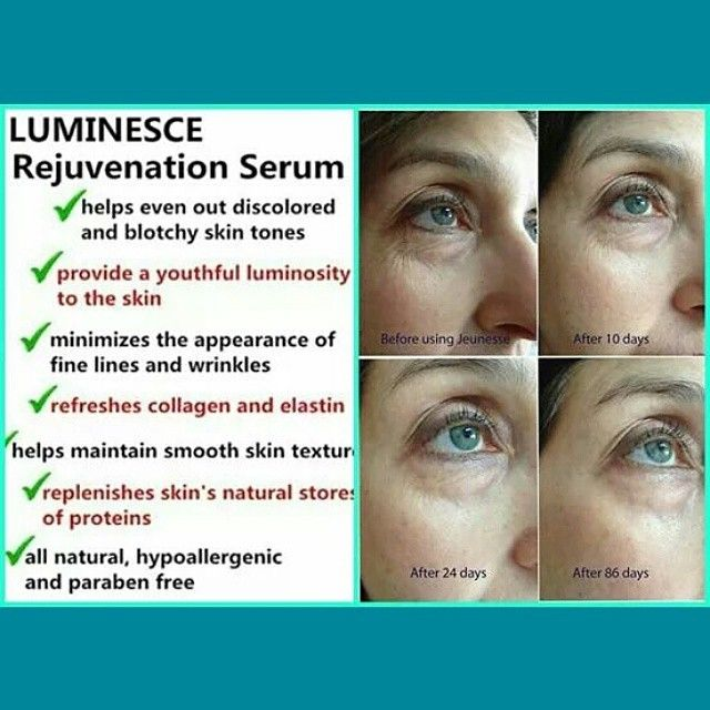 Dermatologist-developed, this must-have serum helps minimize the look of fine lines and wrinkles to reveal your skin's youthful radiance. Give your skin the luminous glow with this potent serum that contains the highest concentration of APT-200™. Diminish the look of fine lines and wrinkles for a youthful-looking complexion. Revive with antioxidants and vitamins so skin feels beautiful. Renew for a more even-looking skin tone.