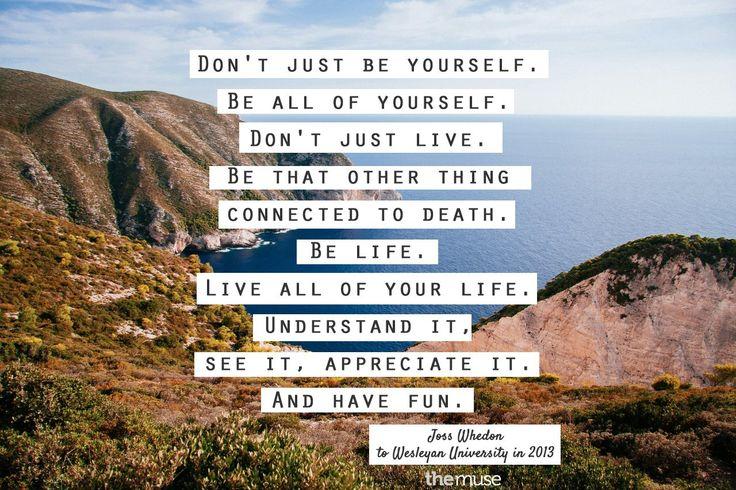 35 Inspirational Graduation Quotes Everyone Should Hear: 1000+ Graduation Quotes On Pinterest