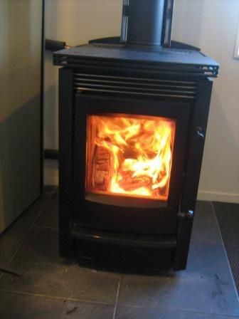 #National list of authorised #woodburners . Includes #Firenzo of course!  http://www.mfe.govt.nz/laws/standards/woodburners/authorised-woodburners.html