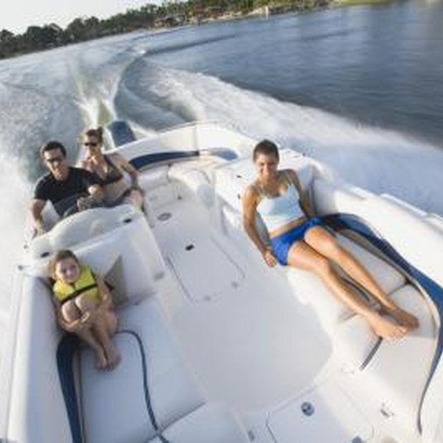 25 Best Ideas About Boat Accessories On Pinterest