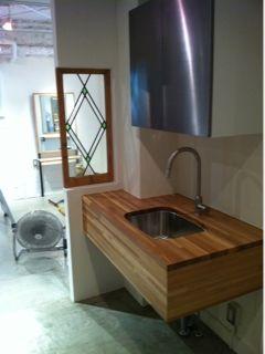 2011年07月の記事 | 下北沢の駅近くにある落ち着く美容室Rodina(ロディーナ)