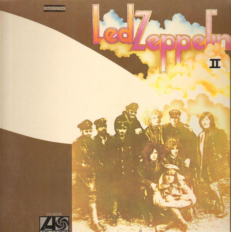 10 фактов об альбоме Led Zeppelin II - http://rockcult.ru/po/october-22-led-zeppelin-ii-released/