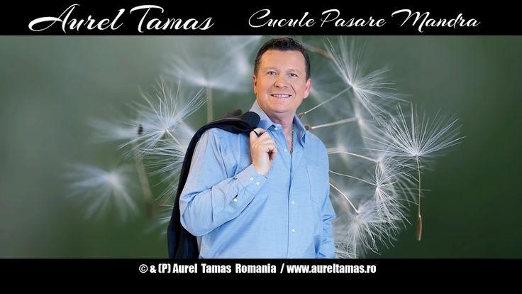 AUREL TAMAS - UNDE ESTI IUBITO  !  MELODII DE DRAGOSTE ( COLAJ ) ❤♪♫