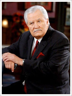 Days of our Lives - Victor
