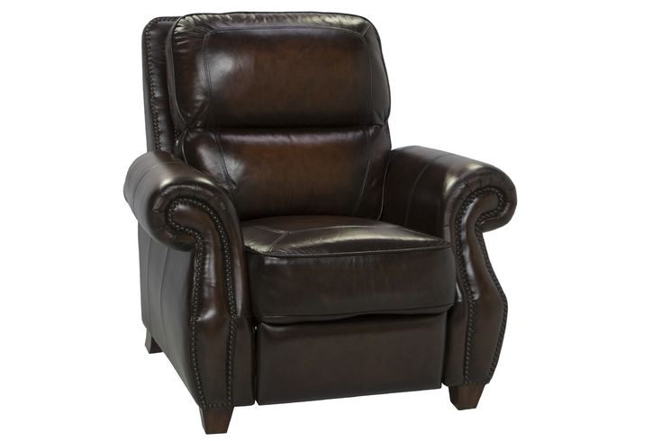 Mor furniture for less the lannister leather seating for Living room furniture for less