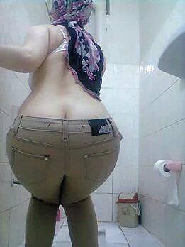 Порно anal hd vk фото