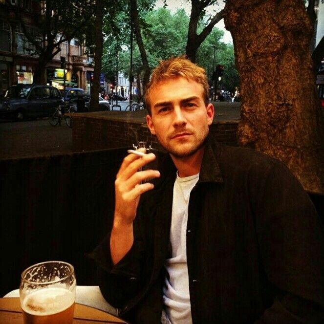 alexandra park and tom austen relationship goals