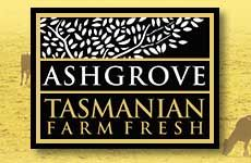 List of where to by Ashgrove butter in NSW. Going to get some this arvo!