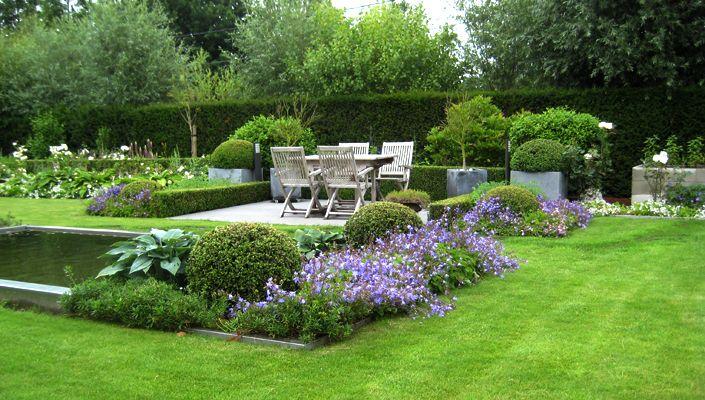 Meer dan 1000 idee n over tuin windmolen op pinterest tuinieren tuin versieringen en gazon - Tuin ideeen ...