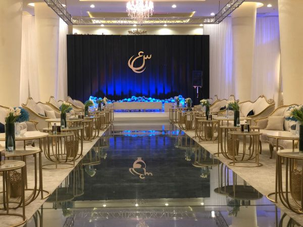 فندق سماء إن الفنادق الرياض Table Decorations Home Decor Decor