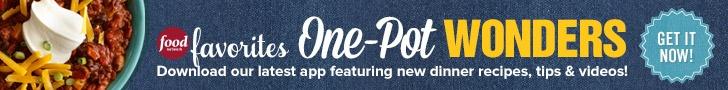 Mr. Pete's Chocolate Fudge Sauce Recipe : Paula Deen : Recipes : Food Network