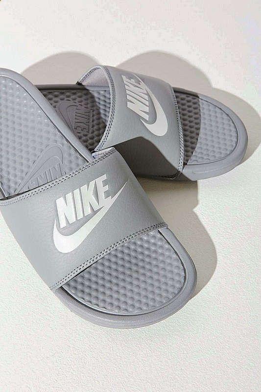 Metallic Gold Swoosh Custom Nike Roshe One Black by PrakCustoms