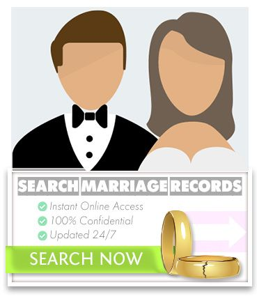 Check this link right here http://www.searchmarriagerecords.com for more information on Search Marriage Records. Search Marriage Records serve as an official document that is useful in any legitimate proceedings like dealing with divorce, identity and inheritance and in finding out the marital background of your future spouse or current date. It can be obtained from your local government offices. Nowadays, commercial service providers are likewise widespread over the Internet.