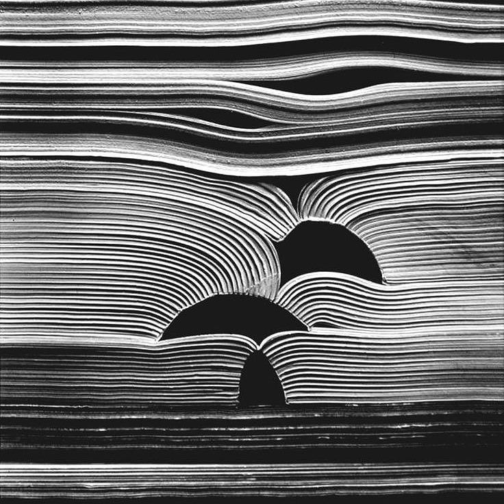 Don't forget to enter #SeeLife ABSTRACT this month! See Facebook for more details.  #SpecSaversSA #specsavers #abstract #books #southafrica #reading #blackandwhite #adventure #explore #bandw #photography #art #photo #luxury #ontrend #lifestyle #lifestyleblogger #fashionblogger #vogue #shy #igerssouthafrica #styleblogger #seelife #womensstyle #igers #igdaily #photooftheday