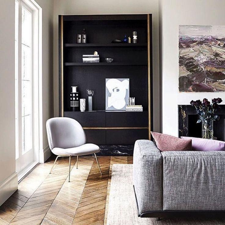 Bedroom Floor Tiles Bedroom Bedsheets Bedroom Yellow And Green Bedroom Bay Window Seat: Best 25+ Bedroom Wooden Floor Ideas Only On Pinterest