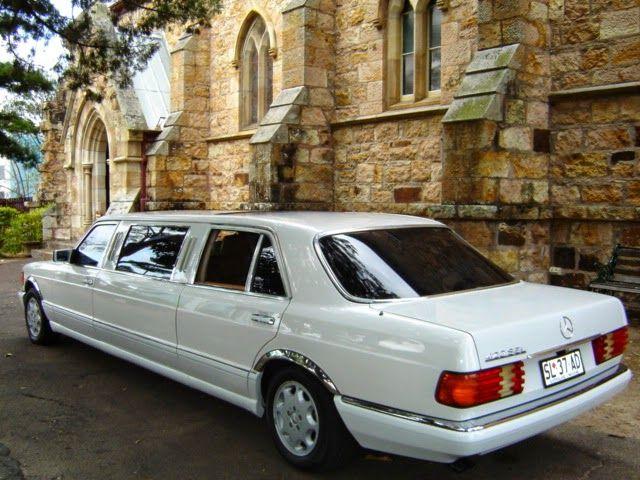 Wedding Limousines Brisbane, Gold Coast & Sunshine Coast, call us today at Premier Limousines Ph: 1300 887 837 #LimousinesBrisbane #StretchLimosBrisbane #WeddingCarsBrisbane
