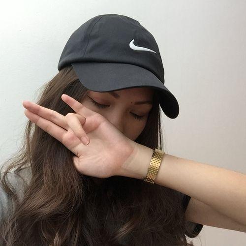 Resultado de imagen para hats caps cute tumblr