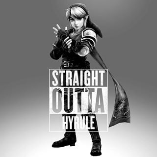 """There's also tons of video game references. Because it's absolutely necessary. 