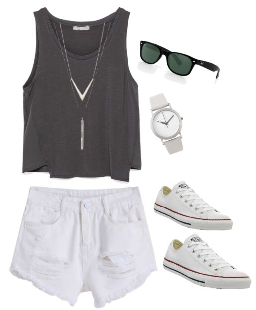 casual Fashion Summer    original look    Summer   the   Looks and Casual Casual summer jordan Get
