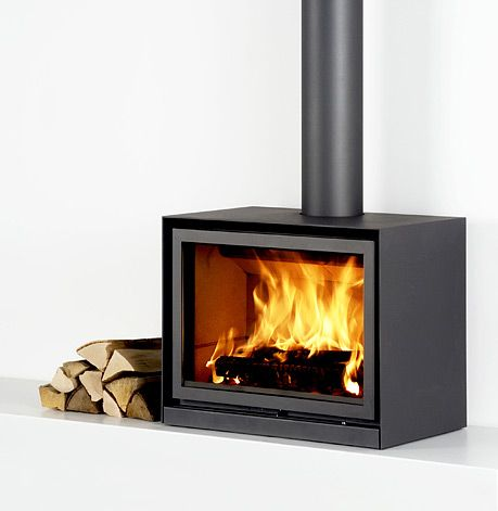 48 best INSPIRATION fireplace images on Pinterest Home