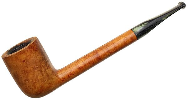 111 best Pipes