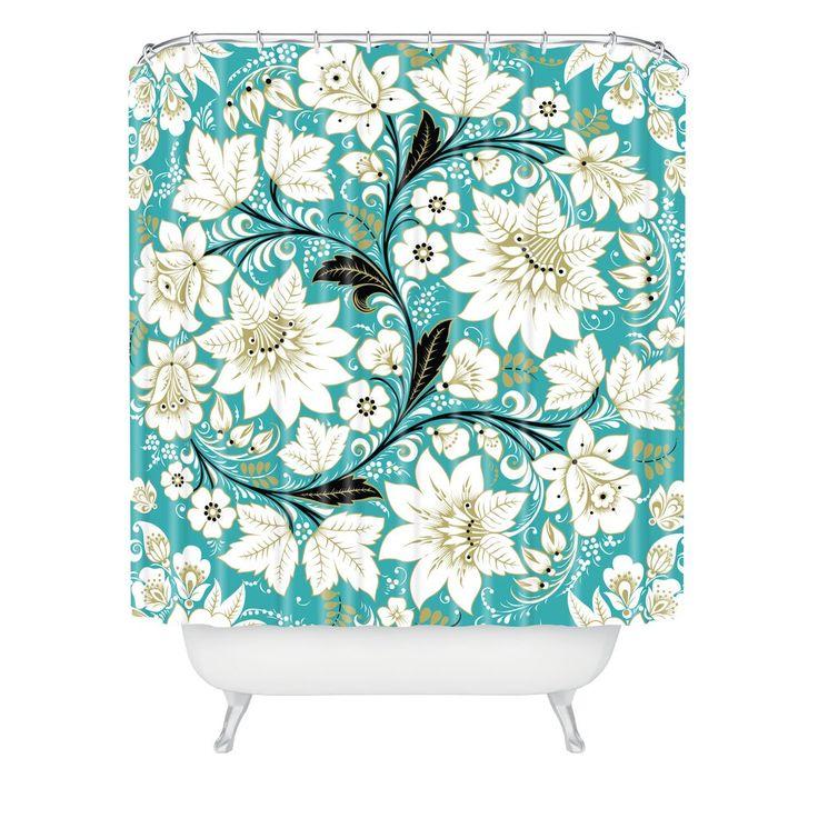Best 25+ Turquoise Curtains Ideas On Pinterest