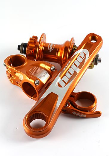 New 2015/16 Orange Products - New 2015/16 Orange Products - Description