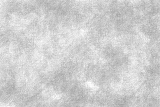 pencil texture