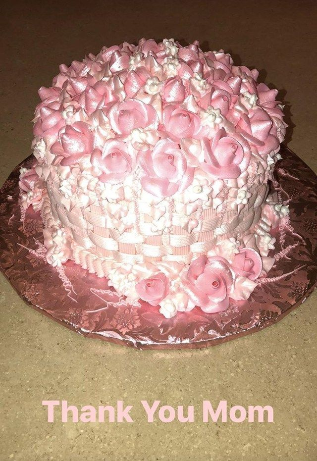 Terrific 30 Pretty Photo Of Ralphs Birthday Cake Met Afbeeldingen Personalised Birthday Cards Veneteletsinfo