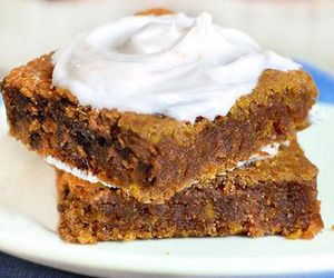 21 Desserts Under 200 Calories | Skinny Mom | Where Moms Get the Skinny on Healthy Living