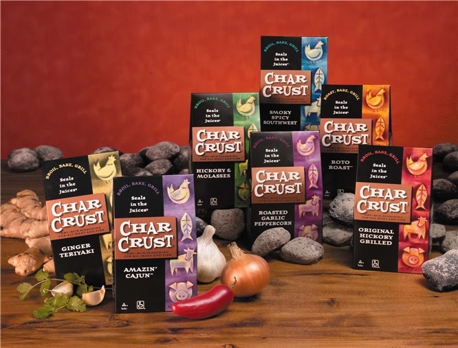 Char Crust Review & Giveaway ends 8/25/12 Daily US   http://saraleesdealssteals.blogspot.com/2012/08/char-crust-review-giveaway-ends-825.html: Dry Rubs, July 2013, Charli Crusts, Seasons, Crusts Dry, Father Day Gifts, 4Th Of July, Gifts Guide, Dry Rubbed