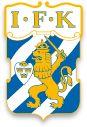 IFK Göteborg är populära – inte minst på Facebook. I helgen passerade klubben 90 000 fans på Facebook. Nu tar vi sikte på 100 000.