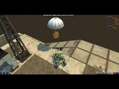 Gold Box [Tanki Online] - sanyatanki №4