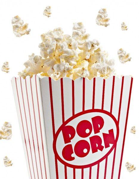 Plus léger que les chips, plus sympa que les cacahuètes, le pop-corn s'invite dans les assiettes ! http://www.elle.fr/Elle-a-Table/Les-dossiers-de-la-redaction/News-de-la-redaction/Connaissez-vous-le-pop-corn-a-l-apero-2690877