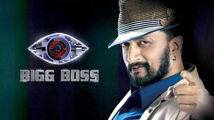 Bigg Boss Kannada season 5 contestants Sudeep's show will have 11 celebrities 6 commoners - Hindustan Times